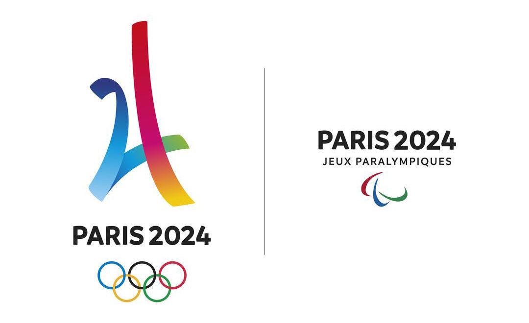 Les JO 2024 à Paris : une chance pour Sarcelles